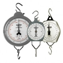 hanging_dial_scales